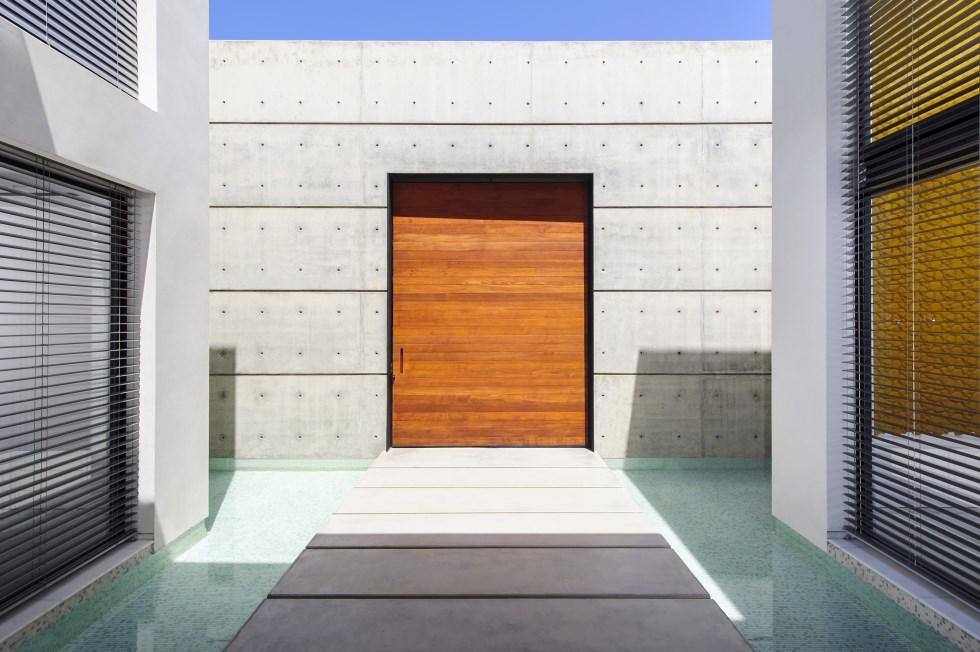 תכנון ועיצוב וי-סטודיו אדריכלים, צילום מושי גיטליס, צילום אדריכלות מאופיין בסבלנות, דיוק, הקפדה על הפרטים הקטנים ביותר