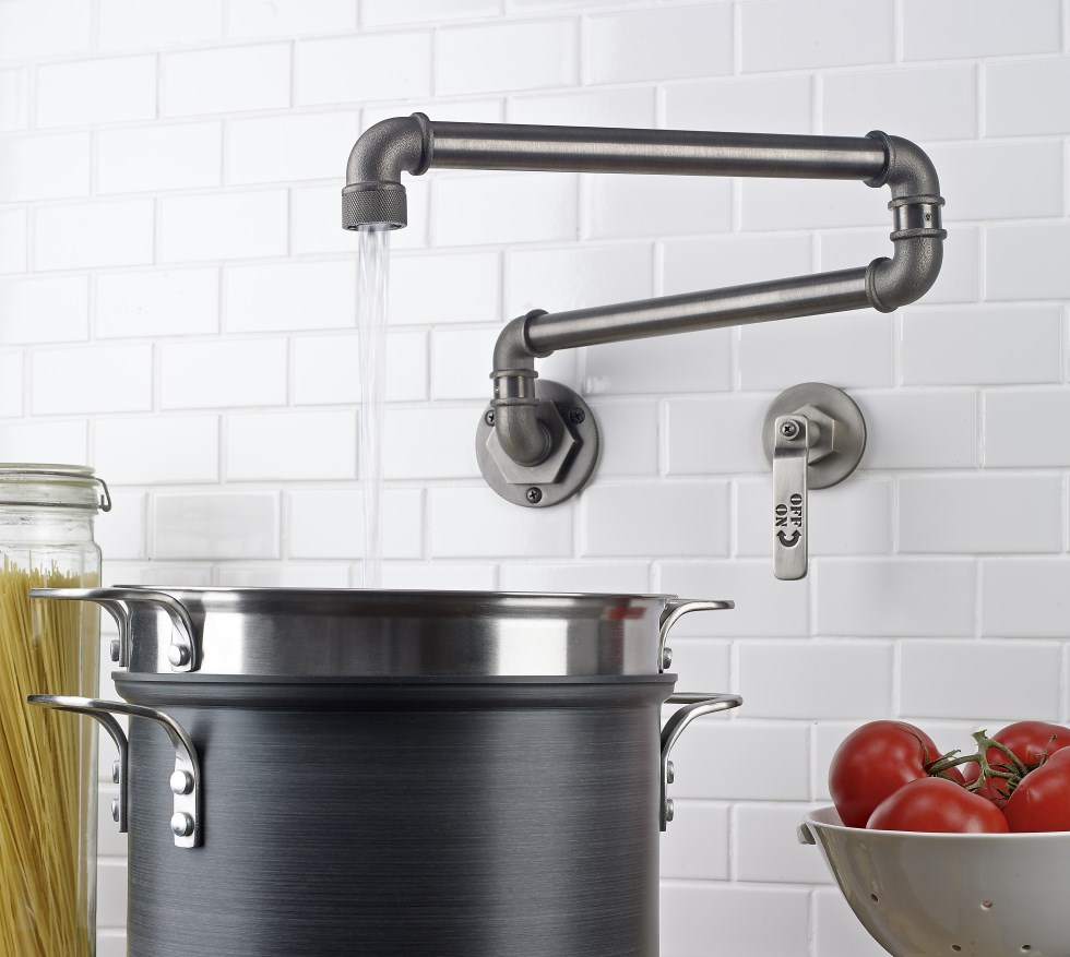 Elan Vital Pot filler-29038
