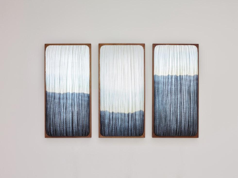 simon-says-three-horizon-custom-printed-wall-installation-aqua-creations-credit-albi-serfaty