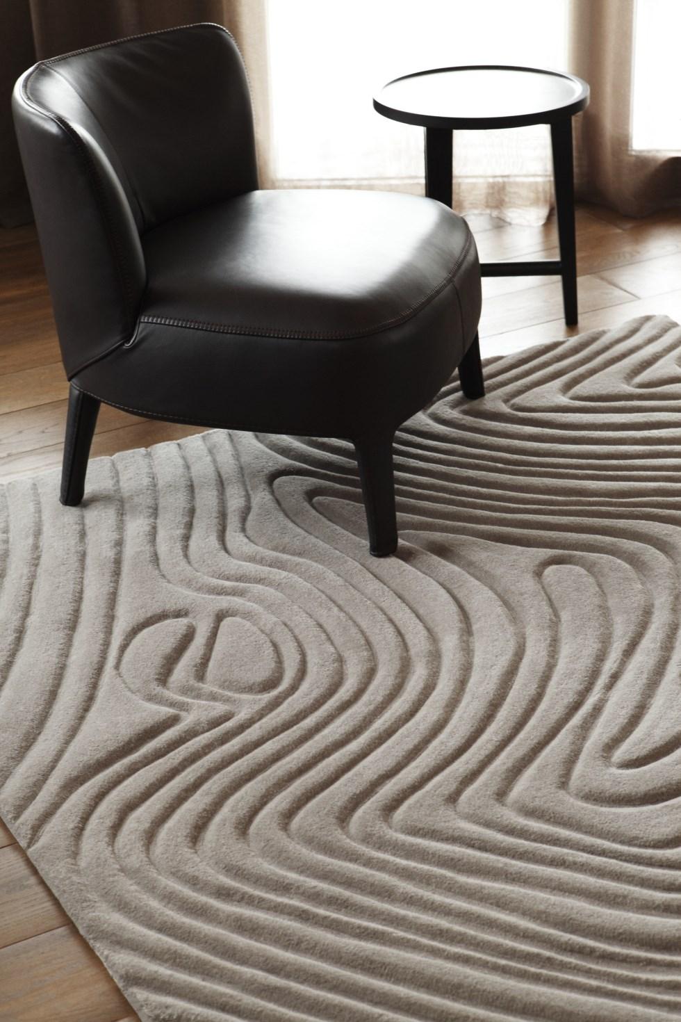 צמר שטיחים יפים