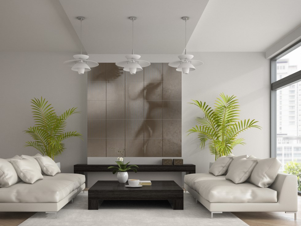 airtiles-mural-kiss-brown-on-silver-aluminum