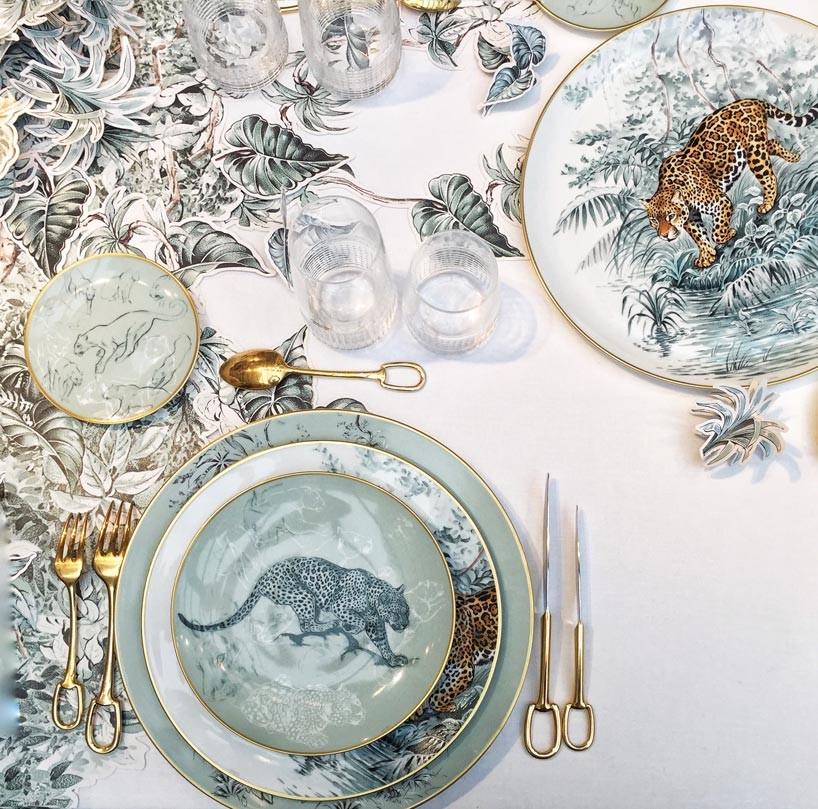 renby-hermes-carnets-d-equateur-porcelain-paris-designboom-07-818x809