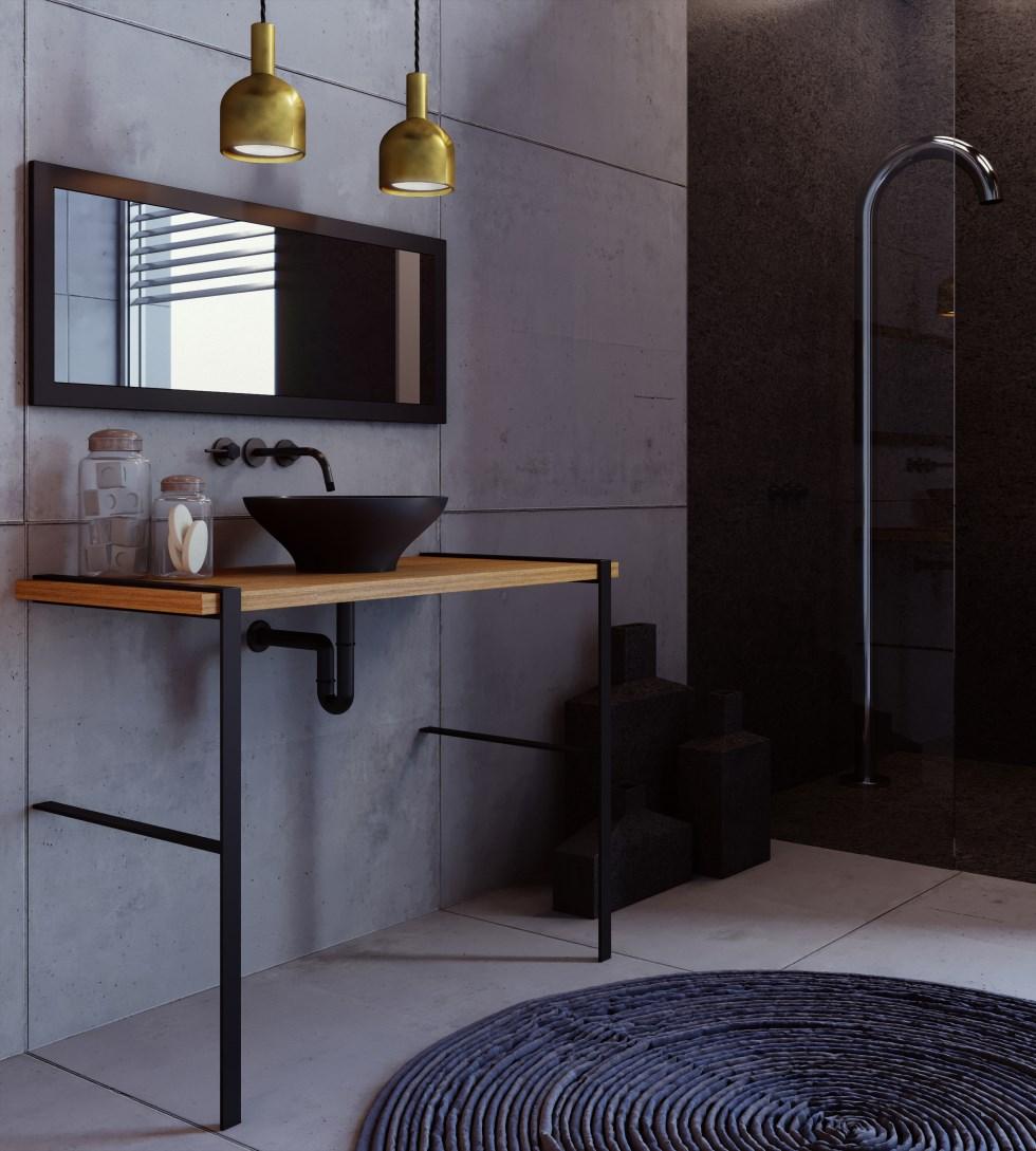 bathroom_00000