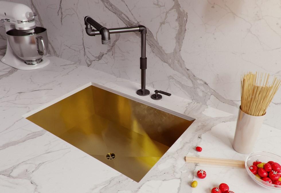 kitchen-brass-sink_00000